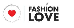 fashionlove.shop